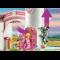 Playmobil Princess Castle #5