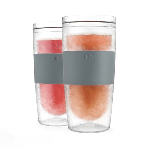 Host® Tumbler Freeze™ Cooling Cups - Set of 6 #1