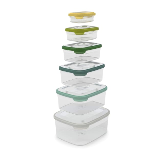 Joseph® Joseph Nest™ Opal Storage Container Set #1