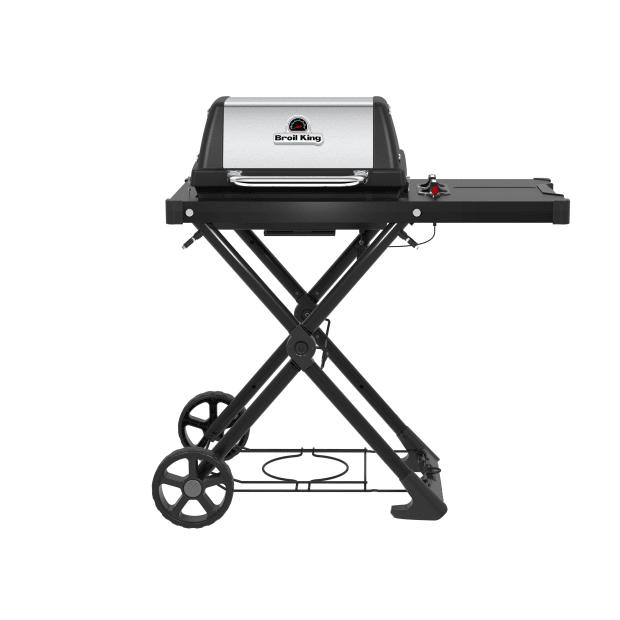Broil King® Porta-Chef™ AT220