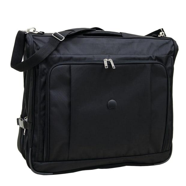 Delsey Garment Collection 45'' Super Deluxe Garment Bag #1