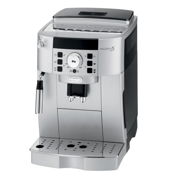 De'Longhi Magnifica Super Automatic Beverage Machine #1