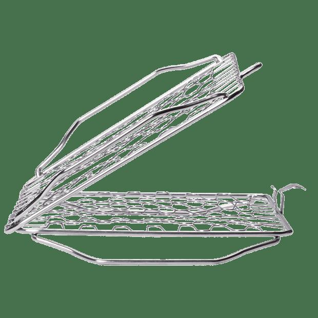 Napoleon Flexible Grill Basket #1