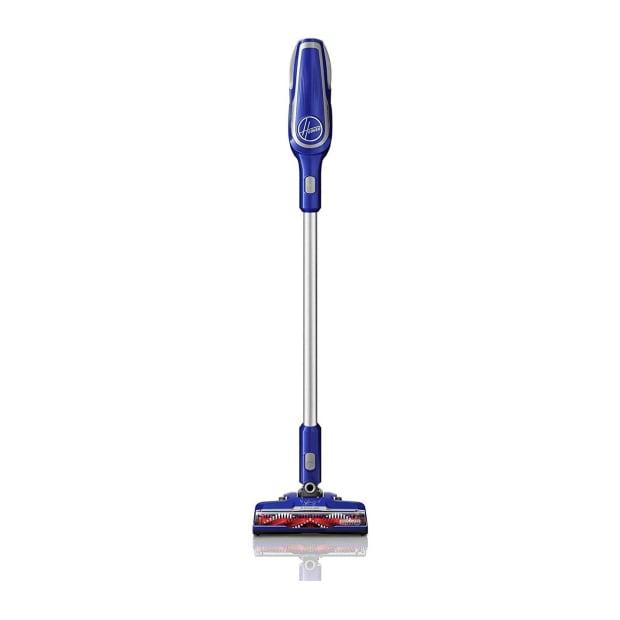 Hoover® Impulse™ Cordless Vacuum #1