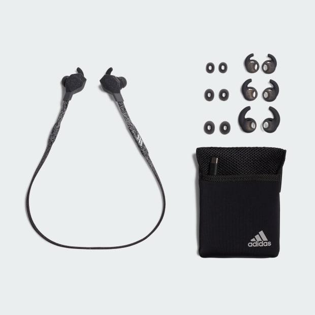 Adidas FWD-01 Wireless In-Ear Sport Headphones #1
