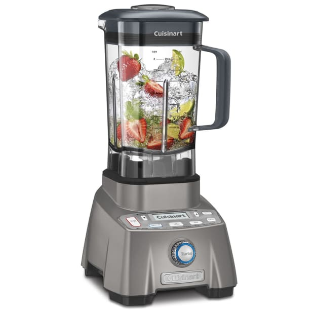 Cuisinart® Hurricane Pro 3.5 Peak HP Blender #1