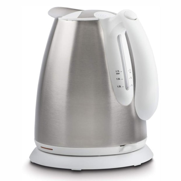 Cuisinart® Cordless Electric Jug Kettle
