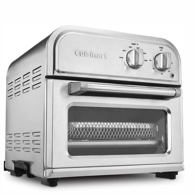 Cuisinart® Compact Air Fryer #1