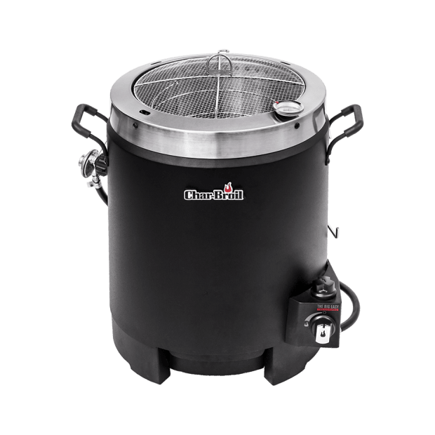 Char-Broil® The Big Easy® Oil-Less Turkey Fryer #1