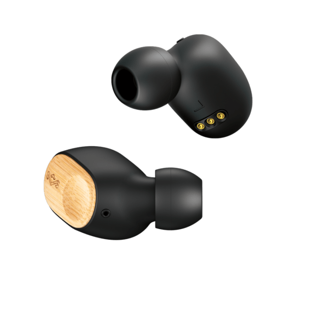 House of Marley Liberate Air Truly Wireless Earphones #1