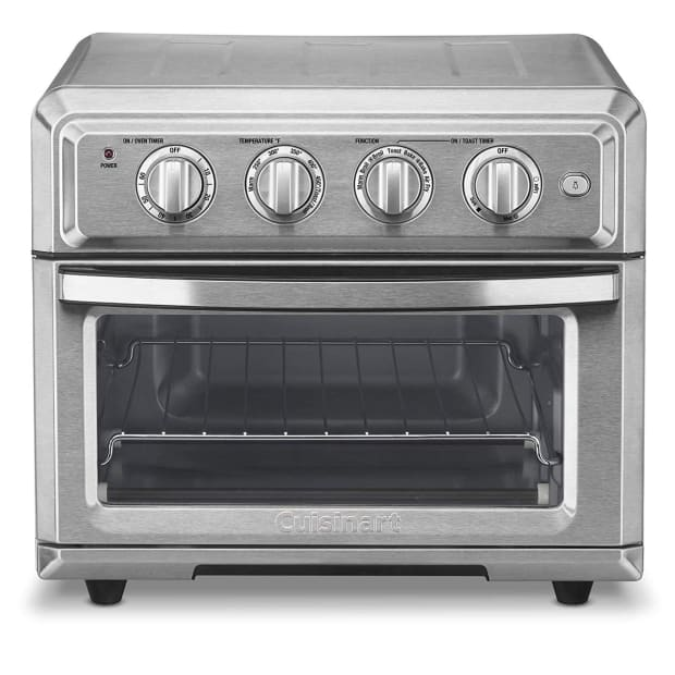 Cuisinart® Air Fryer Convection Oven #1
