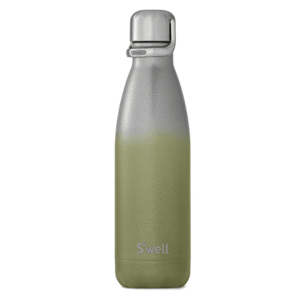 S'well Apollo 17 oz Stainless Steel Water Bottle #1