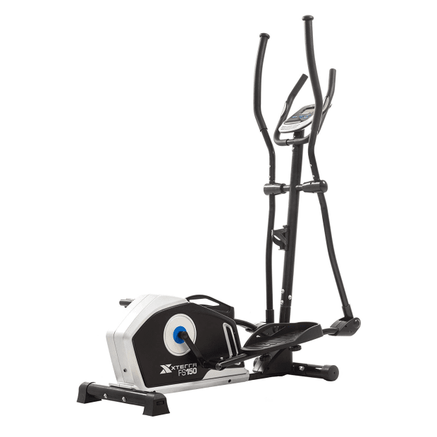 Xterra FS150 Elliptical Trainer #1
