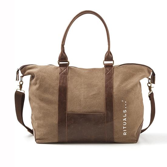 Rituals Shopper Bag #1