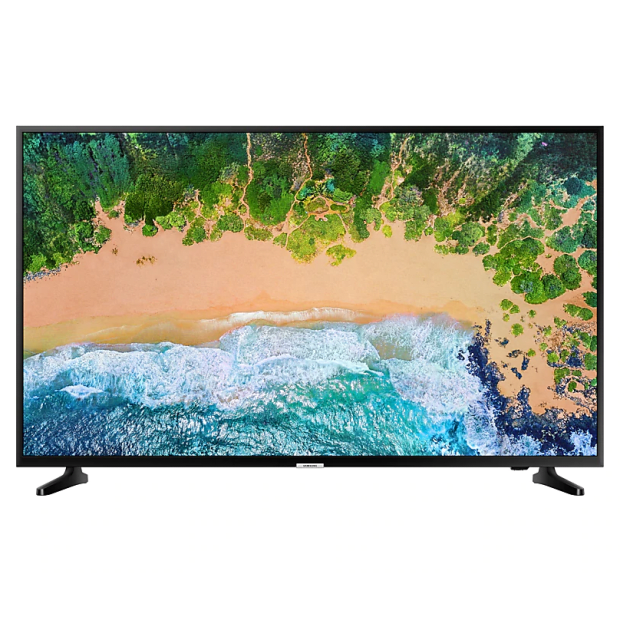 "Samsung 43"" NU6900 Smart 4K UHD TV #1"