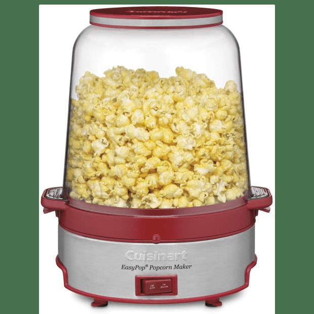 Cuisinart® EasyPop Popcorn Maker #1