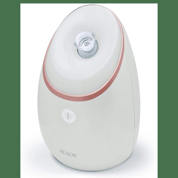 Revlon Illumination Facial Steamer