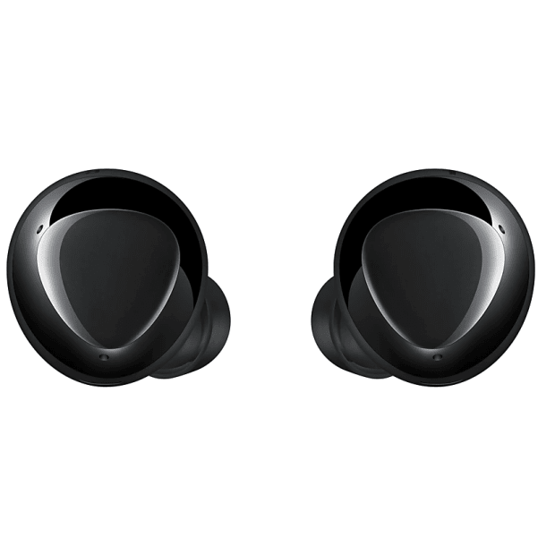 Samsung Galaxy Buds+ - Black #1
