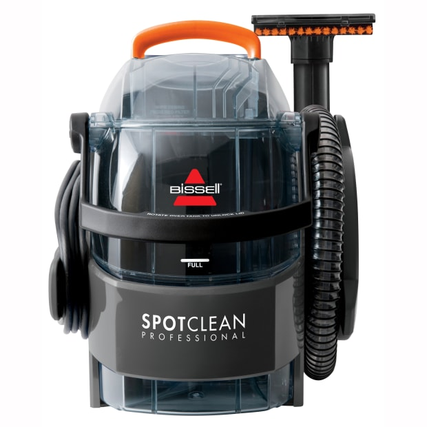BISSELL SpotClean™ Professional Portable Deep Cleaning System #1