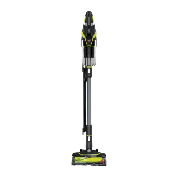 BISSELL Pet Hair Eraser® Slim Corded Vacuum Cleaner #1