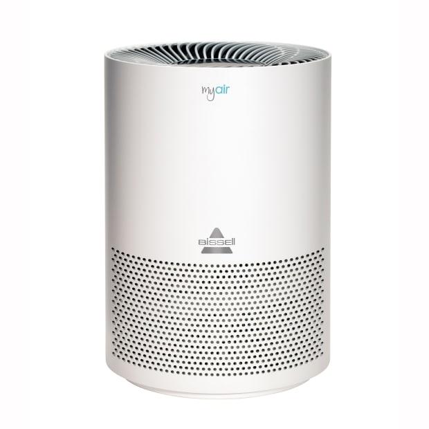 BISSELL MYair™ Personal Air Purifier #1