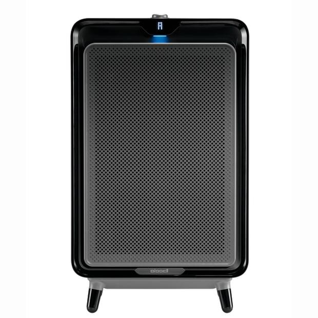 BISSELL™ air220 Air Purifier #1