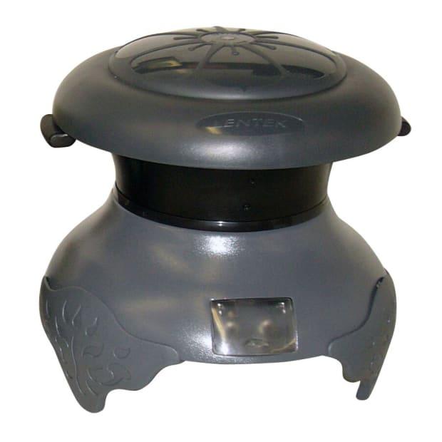 Bite Shield™ MK-05 Champion 1/2 Acre Mosquito Trap