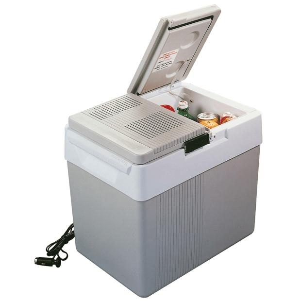 Koolatron P65 Kargo 12V Portable Cooler #1
