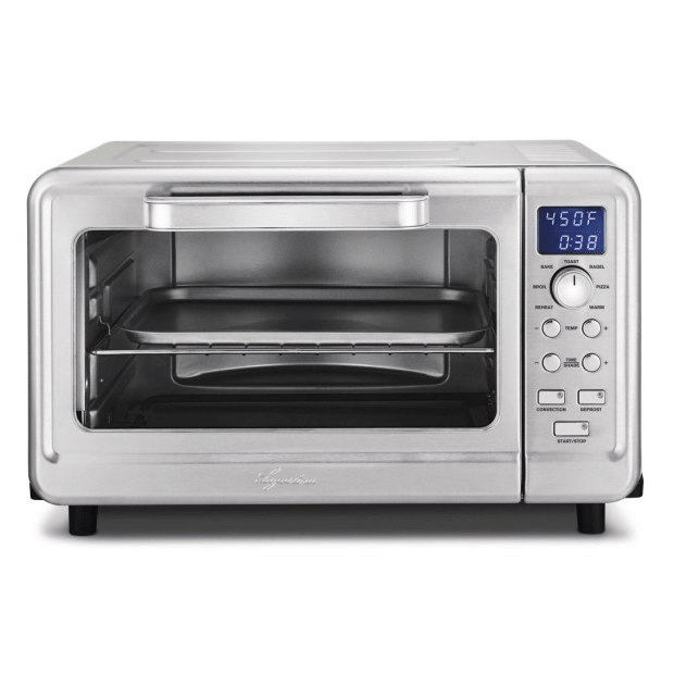 Lagostina® Convection Toaster Oven #1