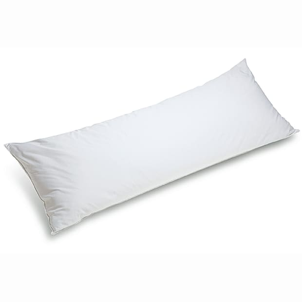 ObusForme® Body Pillow #1