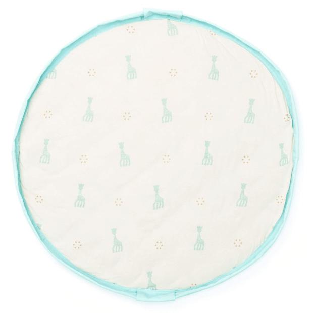 Play & Go® Sophie La Girafe Baby Playmat #1