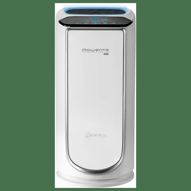 Rowenta Intense Pure Air XL Purifier #1