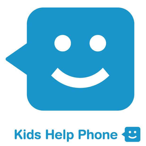 $50 Kids Help Phone Donation