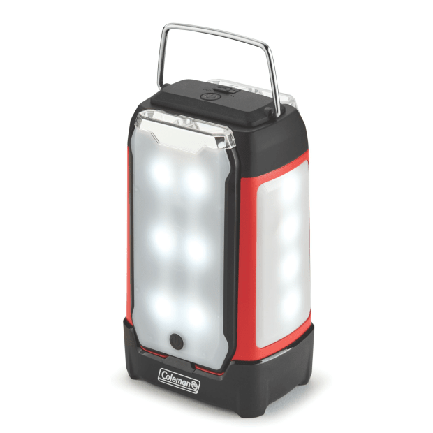 Coleman Duo Pro LED Lantern #1