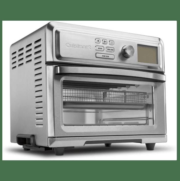 Cuisinart® Digital Air Fryer Convection Oven #1