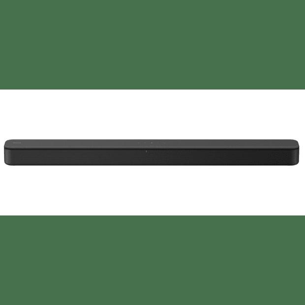 SONY® HT-S100F 2-Channel Built-In Tweeter Soundbar #1
