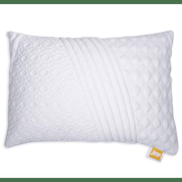 JUMP Pillow