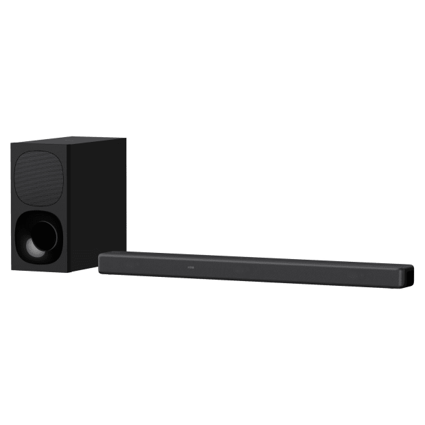 SONY® HT-G700 3.1-Channel Dolby Atmos®/DTS:X™ Soundbar #1