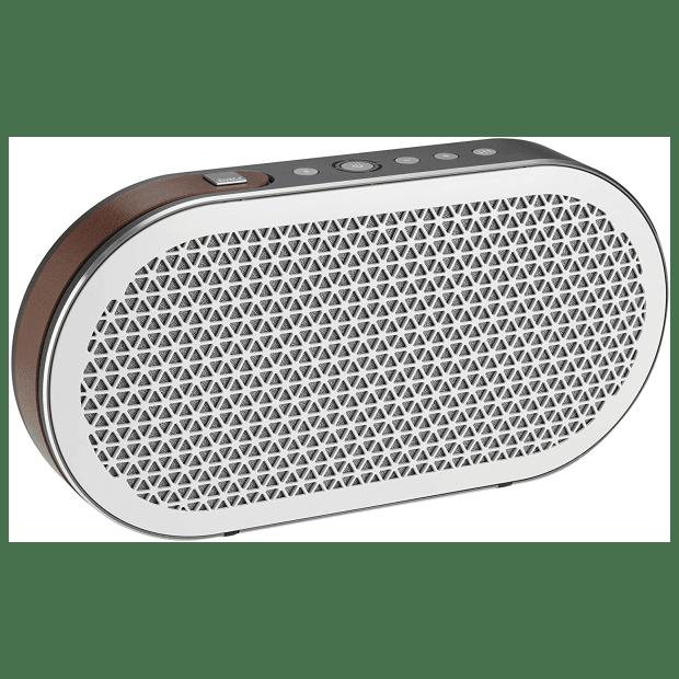 DALI Katch Bluetooth Speaker - Grape Leaf #1