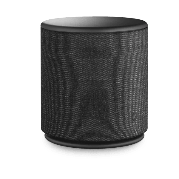 Bang & Olufsen Beoplay M5 360 Degree Wireless Speaker - Black #1