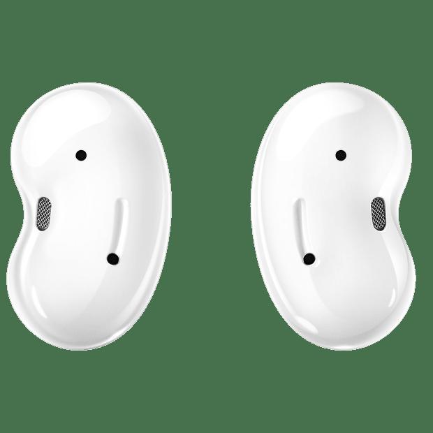 Samsung Galaxy Buds Live - Mystic White #1