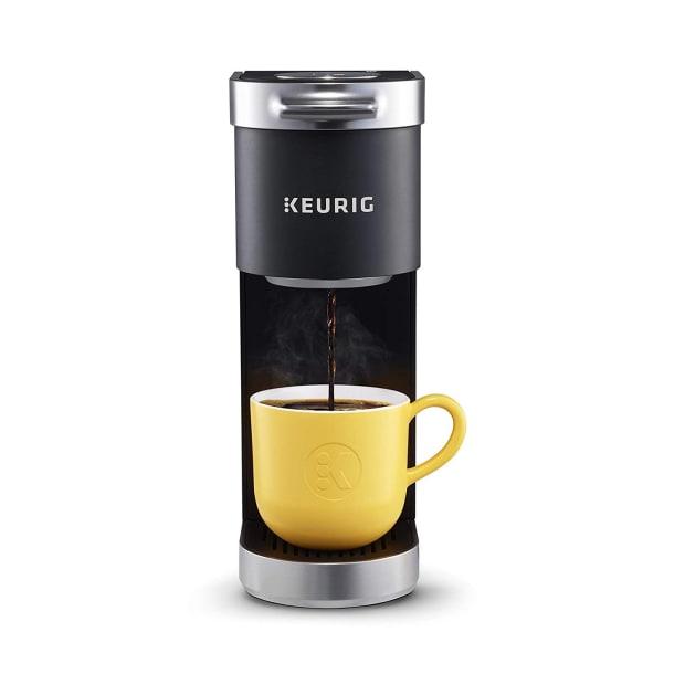 Keurig® K-Mini™ Single Serve Coffee Maker #1