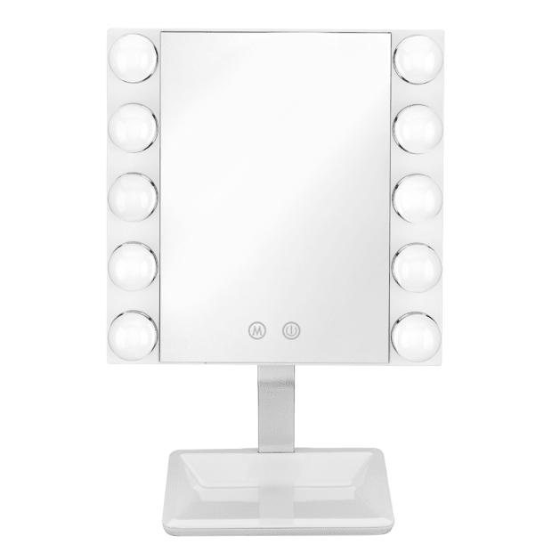 Conair® Hollywood Makeup Mirror #1
