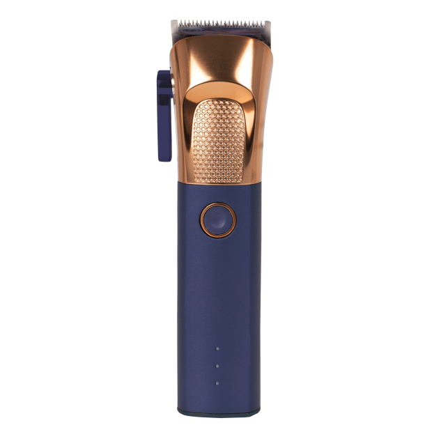 Conair® 13-Piece PC Professional Lithium Ion Metal Hair Clipper