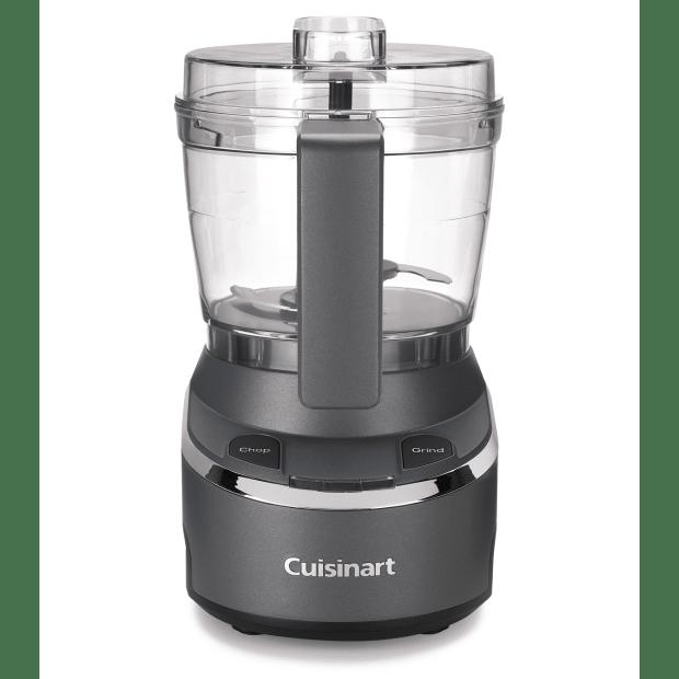 Cuisinart® Evolutionx™ Cordless Rechargeable 4-Cup Chopper #1