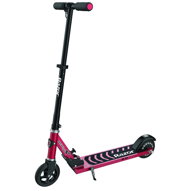 Razor™ Power A2 Electric Scooter