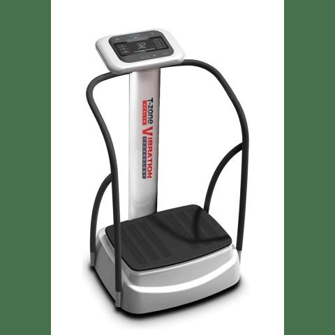 T-Zone Health™ VT-20A Vibration Machine #1
