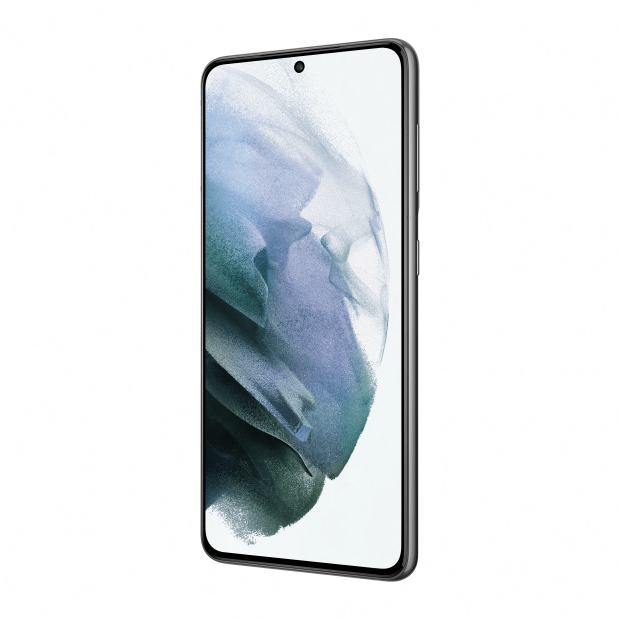 Samsung Galaxy S21 5G - 256GB - Phantom Gray #1