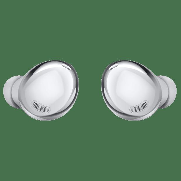 Samsung Galaxy Buds Pro - Phantom Silver #1