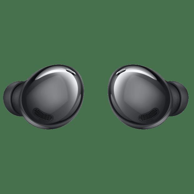 Samsung Galaxy Buds Pro - Phantom Black #1